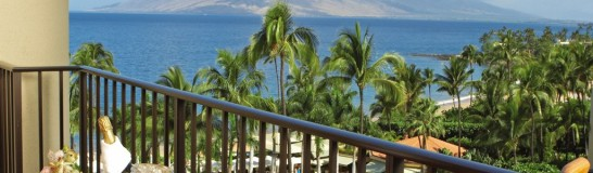 Best all-inclusive hotels and resorts in Hawaii